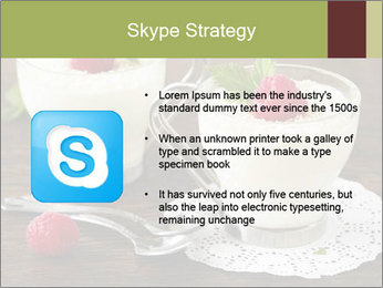 0000086759 PowerPoint Templates - Slide 8