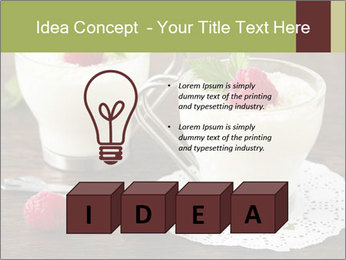 0000086759 PowerPoint Templates - Slide 80