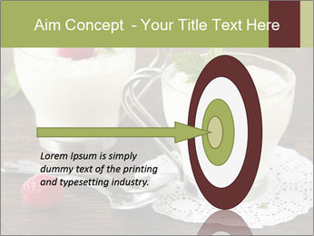 0000086759 PowerPoint Templates - Slide 83