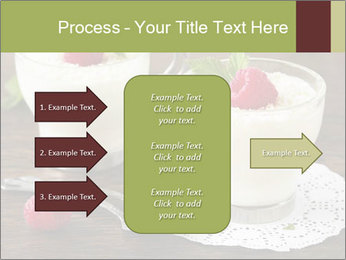 0000086759 PowerPoint Templates - Slide 85