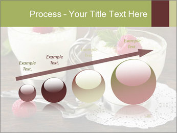 0000086759 PowerPoint Templates - Slide 87