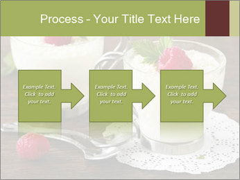 0000086759 PowerPoint Templates - Slide 88