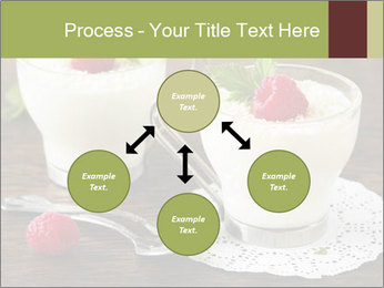 0000086759 PowerPoint Templates - Slide 91