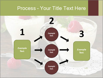 0000086759 PowerPoint Templates - Slide 92