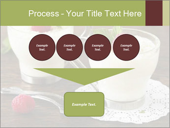 0000086759 PowerPoint Templates - Slide 93