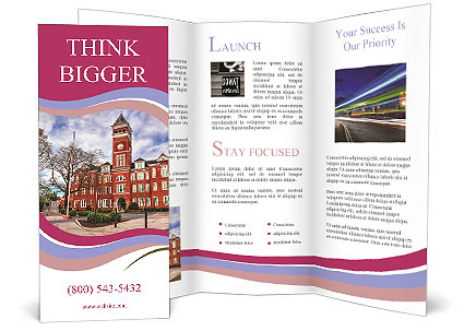 0000086760 Brochure Template