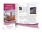 0000086760 Brochure Templates