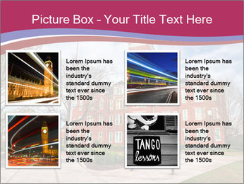 0000086760 PowerPoint Templates - Slide 14