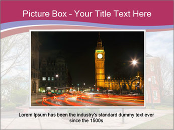0000086760 PowerPoint Templates - Slide 15