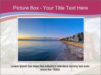 0000086760 PowerPoint Templates - Slide 16