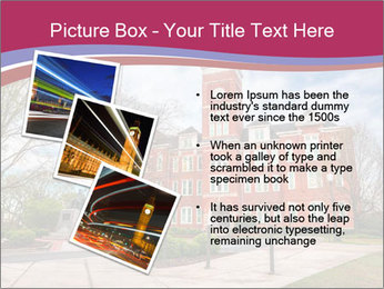 0000086760 PowerPoint Templates - Slide 17