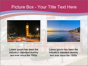 0000086760 PowerPoint Templates - Slide 18