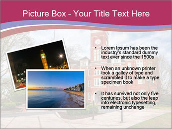 0000086760 PowerPoint Templates - Slide 20