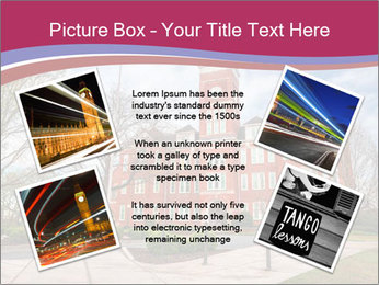 0000086760 PowerPoint Templates - Slide 24