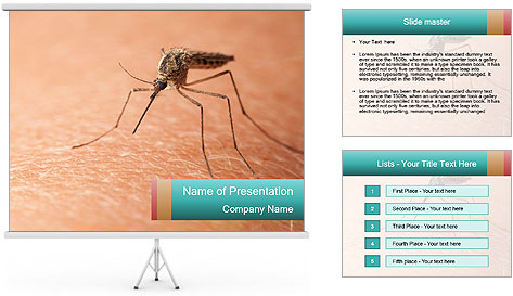 0000086761 PowerPoint Template
