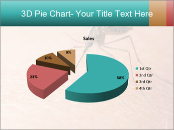 0000086761 PowerPoint Template - Slide 35