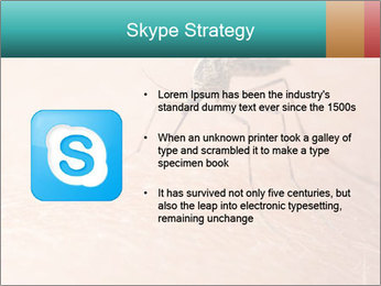0000086761 PowerPoint Template - Slide 8