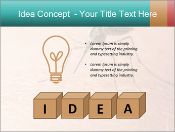 0000086761 PowerPoint Templates - Slide 80