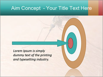 0000086761 PowerPoint Template - Slide 83