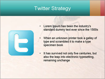 0000086761 PowerPoint Template - Slide 9
