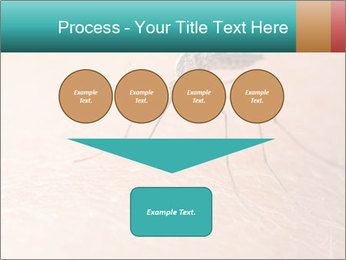 0000086761 PowerPoint Template - Slide 93