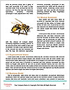 0000086761 Word Templates - Page 4