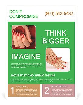 0000086762 Flyer Templates