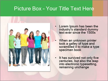 0000086762 PowerPoint Template - Slide 13