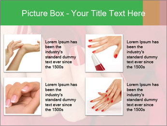 0000086762 PowerPoint Template - Slide 14