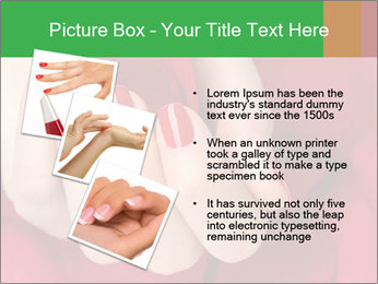 0000086762 PowerPoint Template - Slide 17