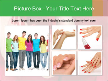 0000086762 PowerPoint Template - Slide 19