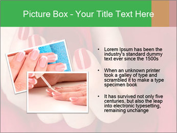 0000086762 PowerPoint Template - Slide 20