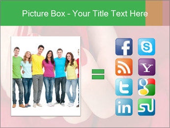 0000086762 PowerPoint Template - Slide 21