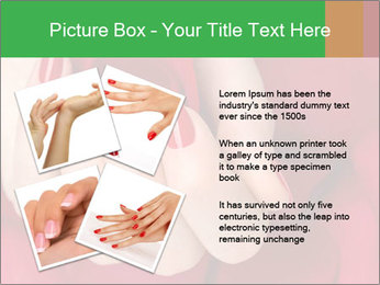 0000086762 PowerPoint Template - Slide 23