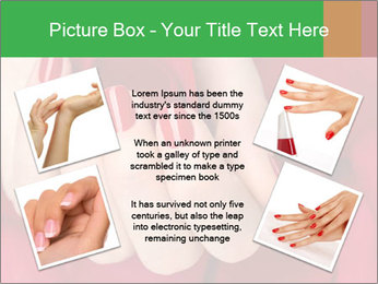 0000086762 PowerPoint Template - Slide 24