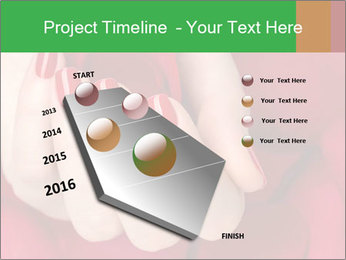 0000086762 PowerPoint Template - Slide 26