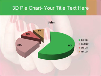 0000086762 PowerPoint Template - Slide 35
