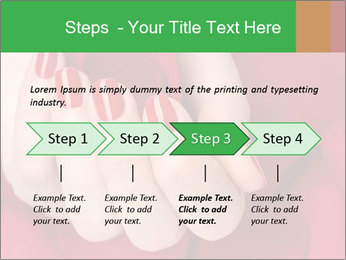 0000086762 PowerPoint Template - Slide 4