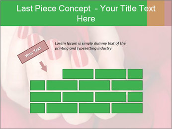 0000086762 PowerPoint Template - Slide 46