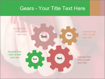 0000086762 PowerPoint Template - Slide 47