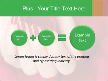 0000086762 PowerPoint Template - Slide 75