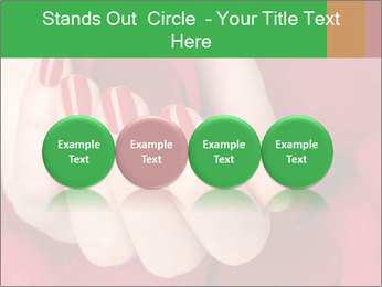 0000086762 PowerPoint Template - Slide 76