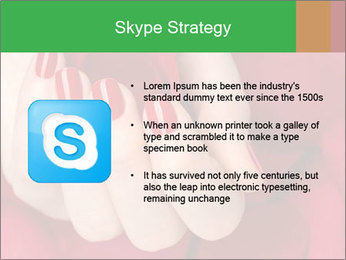 0000086762 PowerPoint Template - Slide 8