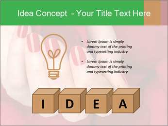 0000086762 PowerPoint Template - Slide 80