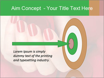 0000086762 PowerPoint Template - Slide 83