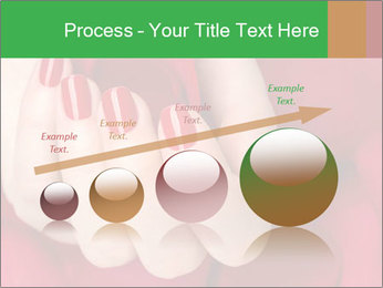 0000086762 PowerPoint Template - Slide 87