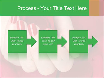 0000086762 PowerPoint Template - Slide 88