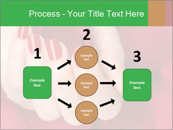 0000086762 PowerPoint Template - Slide 92