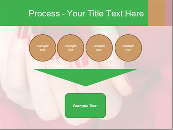 0000086762 PowerPoint Template - Slide 93