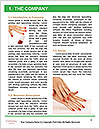 0000086762 Word Templates - Page 3